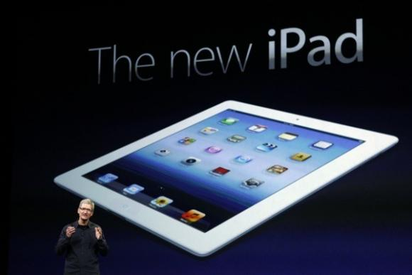 the-new-ipad_2.preview.jpg