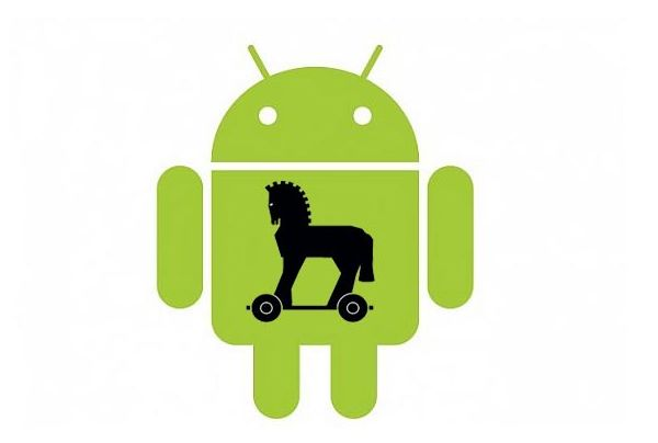 android-malware-troyano.jpg