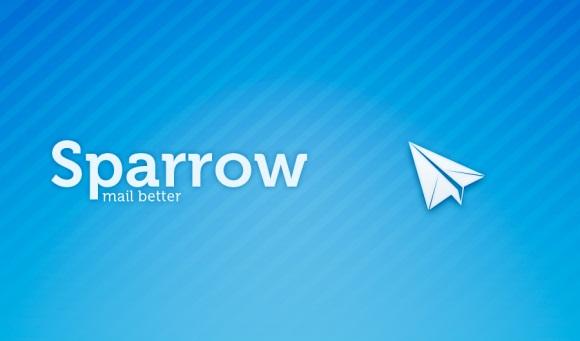 encabezado sparrow.jpg