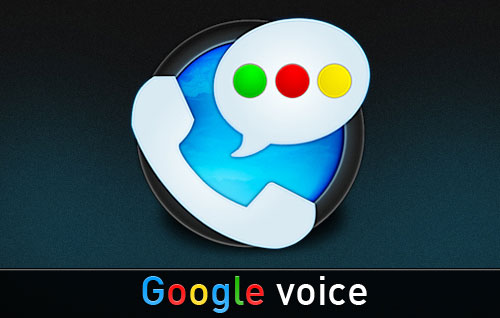 google-voice1.jpg