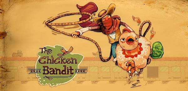 chicken bandit portada.jpg
