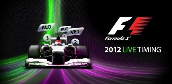 F1 timing 2012 portada.jpg