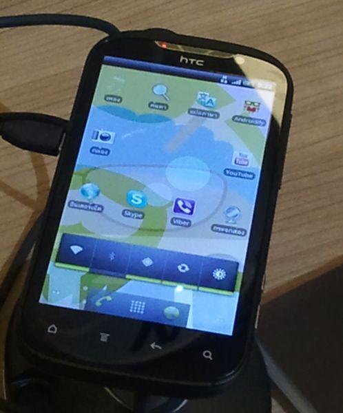 HTC-Amaze-4G-leak-1110905124859.jpg