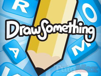 draw-something-iphone-app.jpg