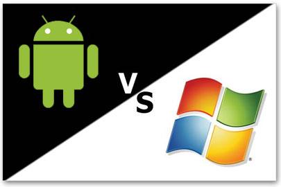 android_microsoft.jpg