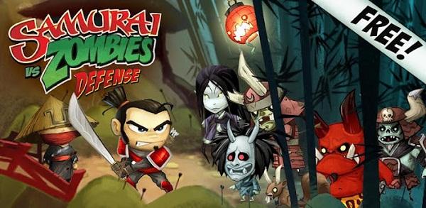 samurai vs zombies portada.jpg