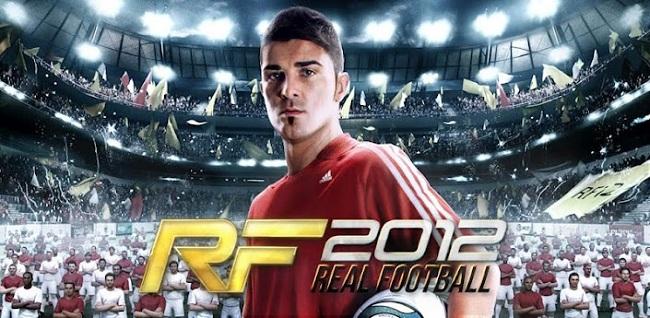 ENCABEZADO REAL FOOTBALL.jpg