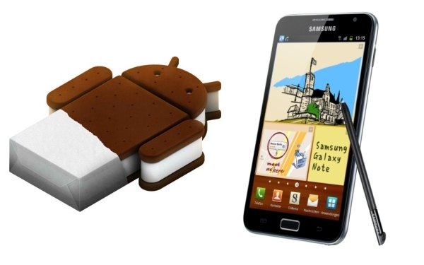 ICS Galaxy Note portada.jpg