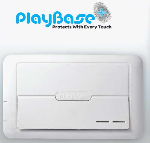 PlayBase-Plus-tablet-2.jpg