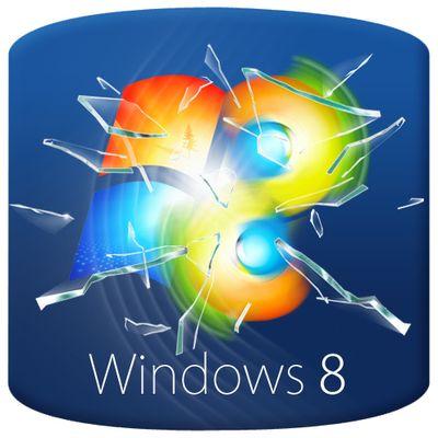 windows 8 retina display portada.jpg