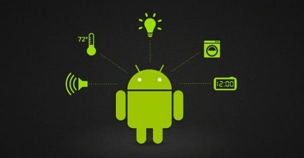 accesorios android portada.jpg