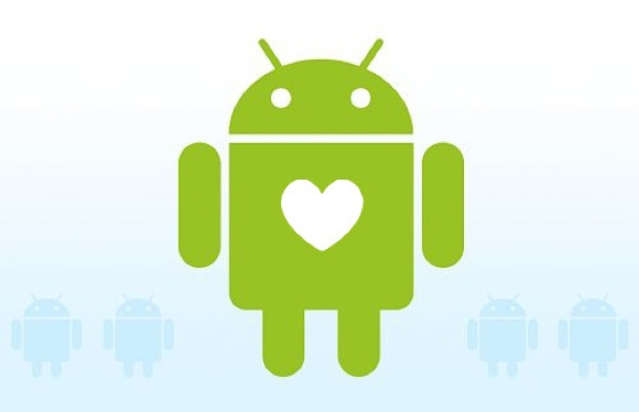 android_heart_580.jpg