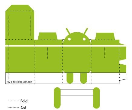 android-carta.jpg