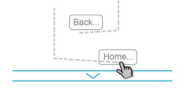 gesture control.jpg