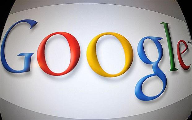 googleplus_1935046b.jpg