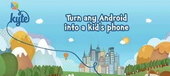 Kyte-Phone-Beta-Android-Apps-on-Google-Play.jpg