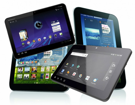 tablets gama baja portada.jpg