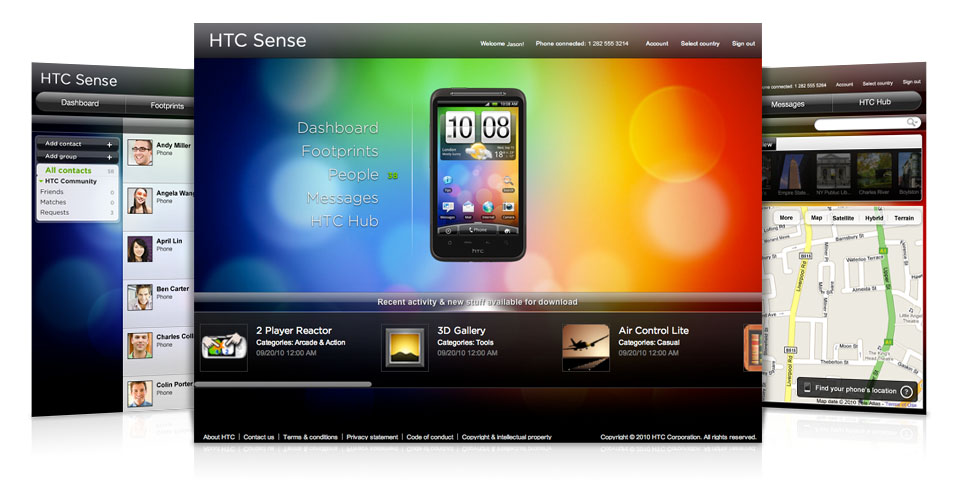 A-new-dimension-of-HTC-Sense.jpg