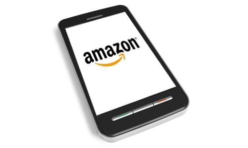amazon-smartphone.jpg