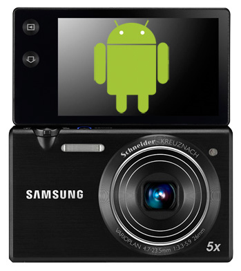 Samsung-Android-based-camera.jpg