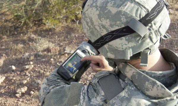 Army Software Marketplace portada.jpg
