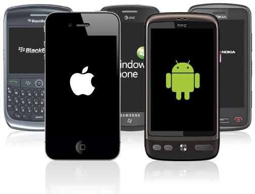 smartphones2011.jpg