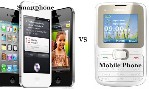 Smartphone-vs-Mobile-Phone.jpg