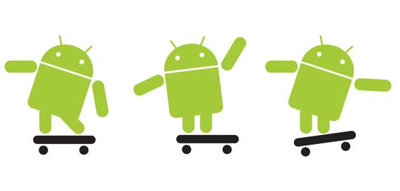 android_logo.jpg
