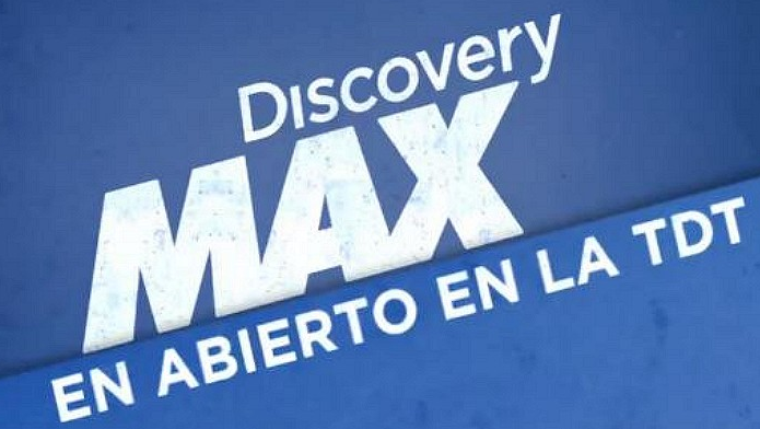 discovery_max.png