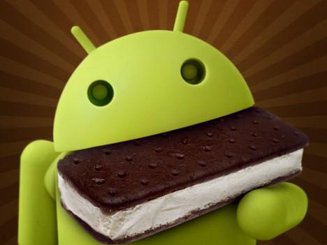Android-ICS-468x351.jpg
