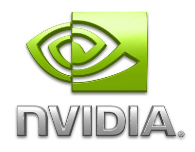 nvidia-logo-grande.jpg