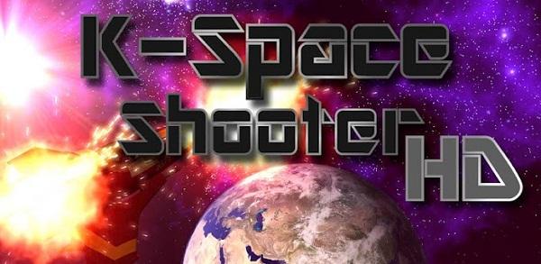 k space portada.jpg