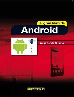 el gran libro de android portada.jpg