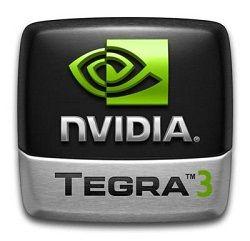 NVIDIA Tegra 3.jpg