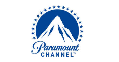 paramount-channel.jpg