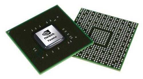 Nvidia Tegra 3 quad-cuore.jpg