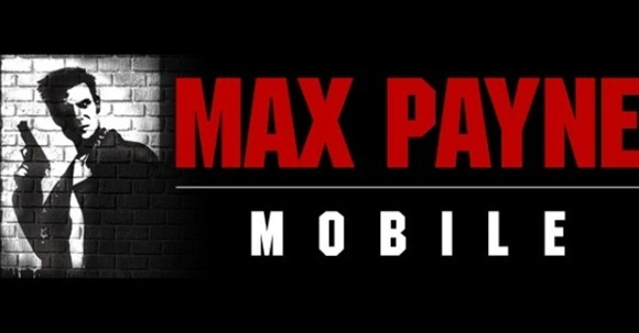 Max-Payne-mobile-android-app_thumb.jpg