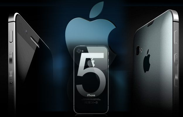 iphone5-presentacion-apple.jpg