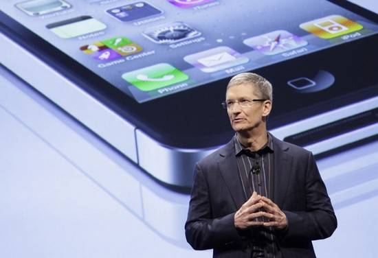 iphone5-presentacion_small.jpg