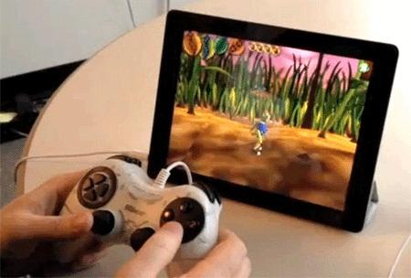 control juegos ipad.jpg