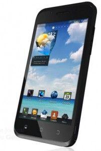 KT Spiderpad2 (Smartphone).jpg