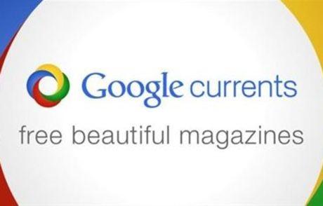 _googlecurrents_08ee0bed.jpg