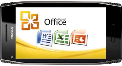Belle_Office.jpg