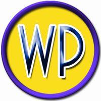 wplogo-web259x259.jpg