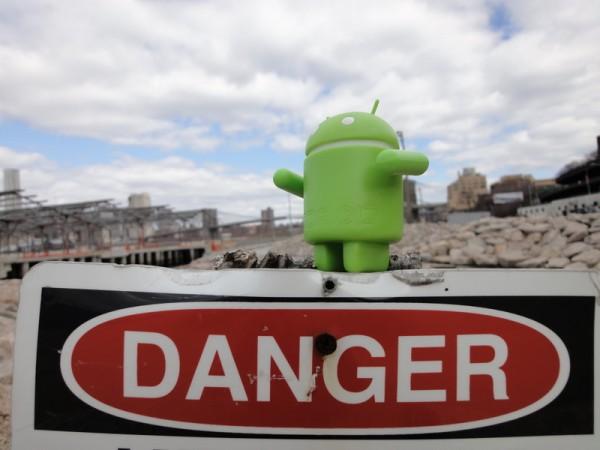 peligros android portada.jpg
