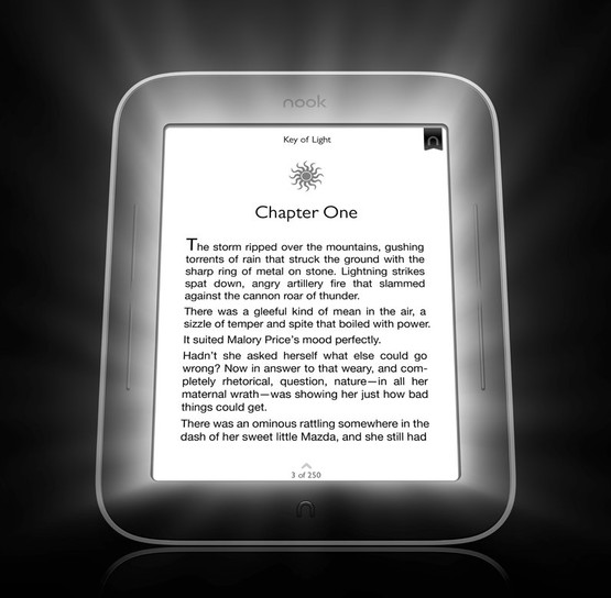 barnes-and-noble-nook-simple-touch-with-glowlight-9.jpg