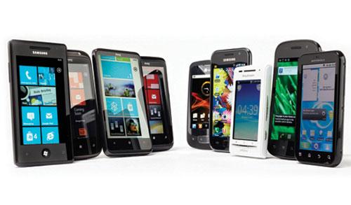 Smartphones_pic_480.jpg
