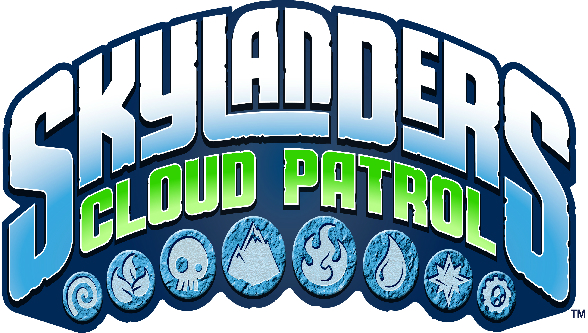 cloudpatrollogotm_final.jpg