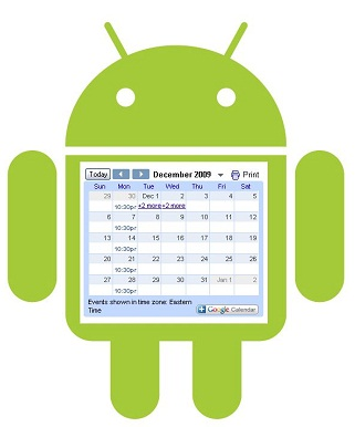 android-calendar.jpg