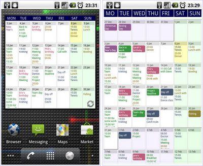 touch-calendar-android.jpg